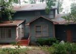 Foreclosed Home in Fayetteville 28314 ANDROS DR - Property ID: 4040528387