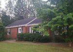 Foreclosed Home in Hudson Falls 12839 NOTRE DAME ST - Property ID: 4040532326