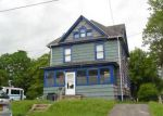 Foreclosed Home in Syracuse 13205 BELLE AVE - Property ID: 4040539337