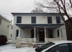 Foreclosed Home in Sharon Springs 13459 HIGHWAY ROUTE 20 - Property ID: 4040547661