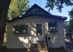 Foreclosed Home in Syracuse 13206 N MIDLER AVE - Property ID: 4040557743