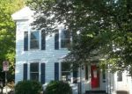 Foreclosed Home in Rome 13440 N WASHINGTON ST - Property ID: 4040558613
