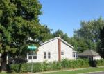 Foreclosed Home in Watertown 13601 FRANKLIN ST - Property ID: 4040579636