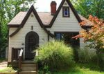 Foreclosed Home in Buffalo 14223 ZIMMERMAN BLVD - Property ID: 4040583575