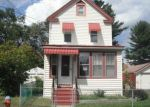 Foreclosed Home in Schenectady 12306 HUGH ST - Property ID: 4040597594