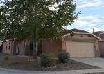 Foreclosed Home in Albuquerque 87121 CREPE MYRTLE RD SW - Property ID: 4040615549