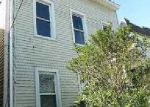 Foreclosed Home in Paterson 07524 FRANKLIN ST - Property ID: 4040643128