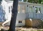 Foreclosed Home in West Milford 07480 HIGHLAND AVE - Property ID: 4040648843