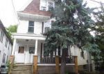 Foreclosed Home in Irvington 7111 BECKER TER - Property ID: 4040652779