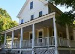 Foreclosed Home in New Boston 3070 WEARE RD - Property ID: 4040681687