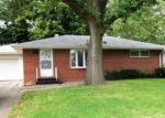 Foreclosed Home in Lincoln 68505 N 58TH ST - Property ID: 4040687373