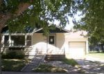 Foreclosed Home in Hampton 68843 N 3RD ST - Property ID: 4040691760
