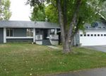 Foreclosed Home in Billings 59105 SARGEANT AT ARMS AVE - Property ID: 4040695701