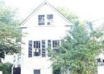 Foreclosed Home in Saint Louis 63116 S SPRING AVE - Property ID: 4040701841