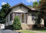 Foreclosed Home in Saint Louis 63114 WINDOM AVE - Property ID: 4040702708