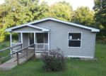 Foreclosed Home in Cadet 63630 OLD PRAIRIE RD - Property ID: 4040703584
