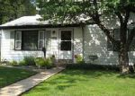 Foreclosed Home in Saint Louis 63136 SHIELDS AVE - Property ID: 4040705329