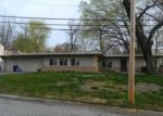 Foreclosed Home in Kansas City 64116 NE 41ST TER - Property ID: 4040706648