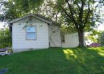 Foreclosed Home in Moberly 65270 PORTER ST - Property ID: 4040713658