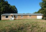 Foreclosed Home in Galena 65656 RED ROCK RD - Property ID: 4040721536