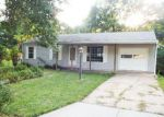 Foreclosed Home in Kansas City 64133 MANNING AVE - Property ID: 4040734231