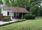 Foreclosed Home in Barnhart 63012 HAVEN HILL RD - Property ID: 4040742562
