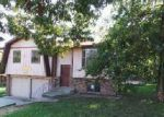 Foreclosed Home in Joplin 64804 S JACKSON AVE - Property ID: 4040743429