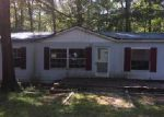 Foreclosed Home in Columbia 39429 HIGHWAY 13 N - Property ID: 4040745180