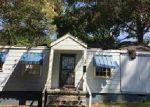 Foreclosed Home in Jackson 39206 STILLWOOD DR - Property ID: 4040753509