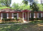 Foreclosed Home in Jackson 39206 FOREST AVE - Property ID: 4040754834