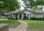 Foreclosed Home in Ruleville 38771 DELMAR AVE - Property ID: 4040756125