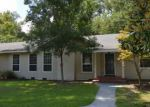 Foreclosed Home in Jackson 39216 MONTROSE CIR - Property ID: 4040768398