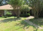 Foreclosed Home in Brandon 39042 TERRAPIN DR - Property ID: 4040770593