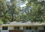 Foreclosed Home in Jackson 39212 MARWOOD DR - Property ID: 4040782415