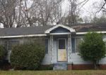 Foreclosed Home in Vicksburg 39180 CAIN RIDGE RD - Property ID: 4040787676