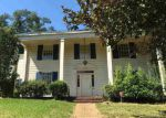 Foreclosed Home in Jackson 39202 GREYMONT AVE - Property ID: 4040788546
