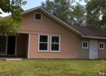 Foreclosed Home in Diamondhead 39525 TIMBER PARK - Property ID: 4040791161