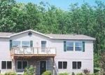 Foreclosed Home in Richville 56576 LONG LAKE RD - Property ID: 4040808695