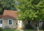 Foreclosed Home in Mankato 56003 CENTER ST - Property ID: 4040818323