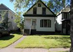 Foreclosed Home in Duluth 55807 N 42ND AVE W - Property ID: 4040822260