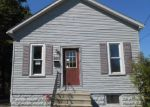 Foreclosed Home in Bay City 48706 N DEAN ST - Property ID: 4040843286