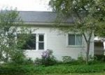 Foreclosed Home in Armada 48005 TORREY ST - Property ID: 4040847676