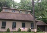 Foreclosed Home in Weidman 48893 CROWN POINT DR - Property ID: 4040872189