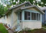Foreclosed Home in Lansing 48906 ILLINOIS AVE - Property ID: 4040875259