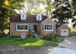 Foreclosed Home in Midland 48640 ROSEMARY CT - Property ID: 4040876132