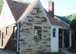 Foreclosed Home in Detroit 48234 SPENCER ST - Property ID: 4040881845