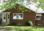 Foreclosed Home in Bay City 48708 STANTON ST - Property ID: 4040884464