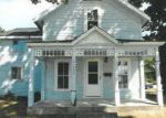 Foreclosed Home in Newberry 49868 W HARRIE ST - Property ID: 4040885333