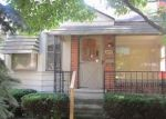 Foreclosed Home in Dearborn 48124 SYRACUSE ST - Property ID: 4040890146