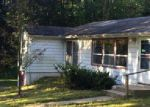 Foreclosed Home in Battle Creek 49017 W KIRBY RD - Property ID: 4040892344